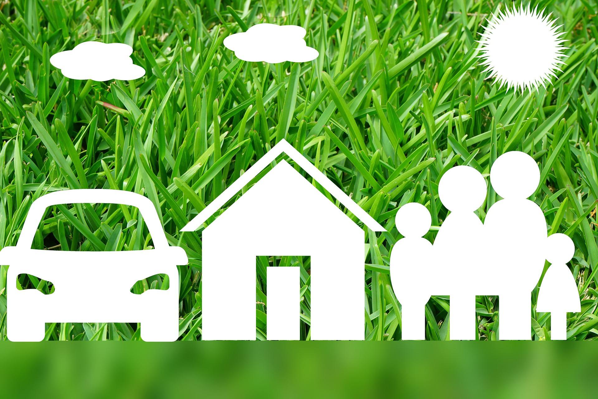 Odmowa wypłaty świadczenia/odszkodowania z ubezpieczenia na życie, ubezpieczenia majątku, ubezpieczeń grupowych czy indywidualnie kontynuowanego ubezpieczenia.